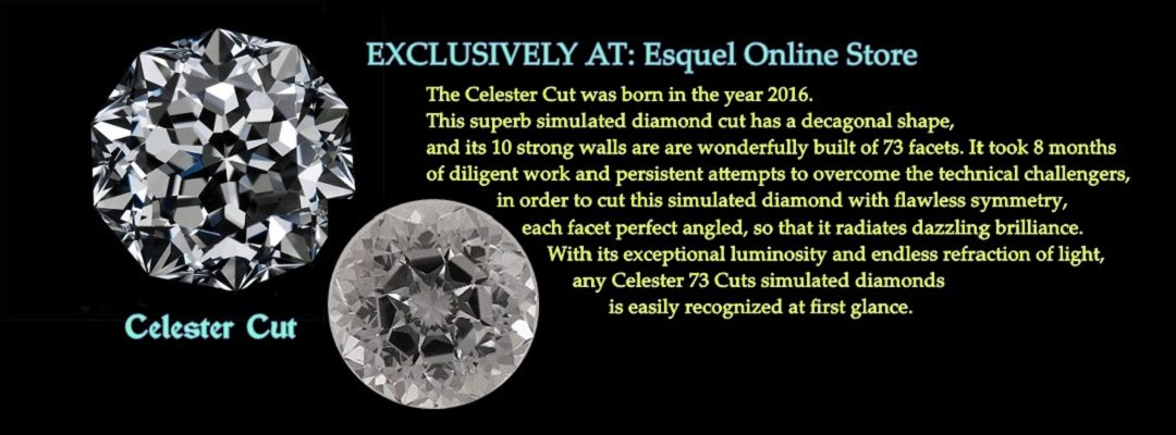 Man-made diamonds_Celester73 -cut_1154
