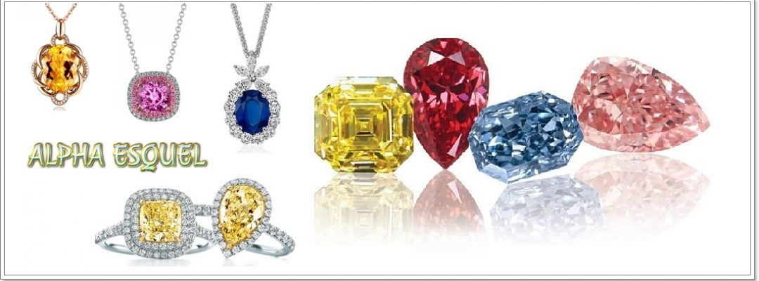 Man-made diamonds_Esquel homepage-slider2
